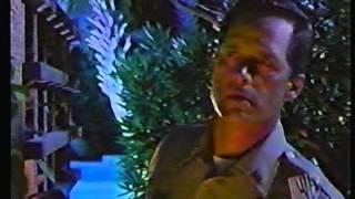 Safe Harbor Episode 1: The Great Escape (Original Airdate September 20, 1999)