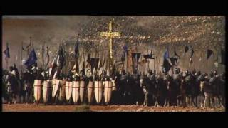The Crusaders ( E Nomine - Heilig)