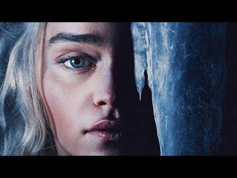 Игра престолов (8 сезон) — Русское промо (2019)