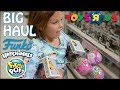 Toys R Us Big Haul  - Funko Pop, Pikmi Pop, Hatchimals, Skylanders + more!