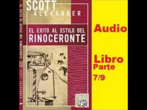 el-mejor-libro-de-auto-ayuda-el-rinoceronte-7-9