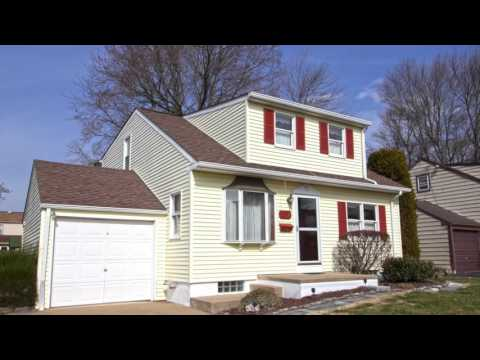 House for Sale - 754 Maple Ave  Glenside, PA