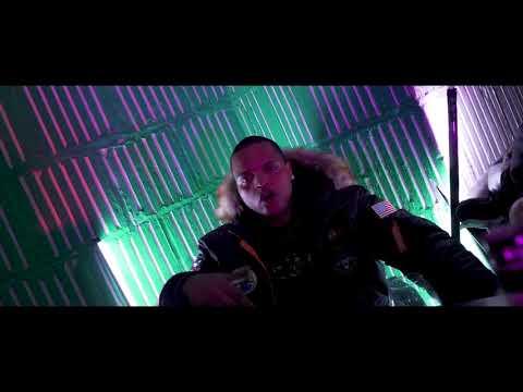 Raidon - Purina (Video Oficial)