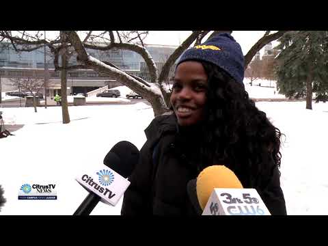#notagainsu-delivers-letters-calling-for-resignations-to-syracuse-university