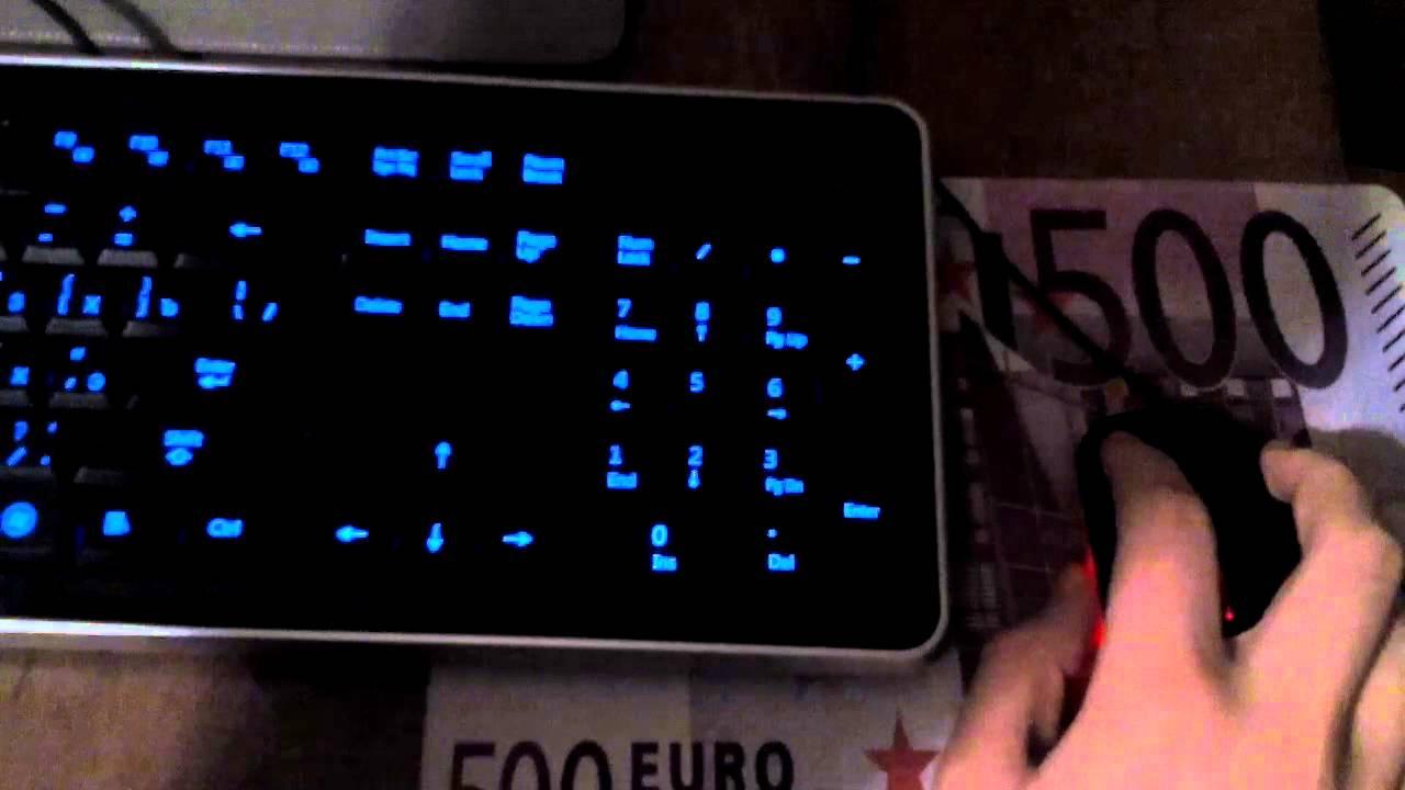 Как из ноутбука сделать планшет 619