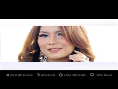 Kanggo Riko - Fitri Tamara ( Official Music Video ANEKA SAFARI )