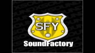 Sound Factory Valencia - Sesion Cantaditas Remember - David Cabeza & Alfredo PAreja