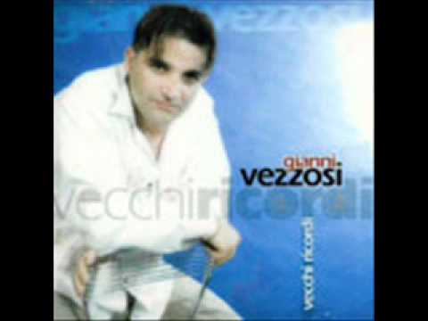 Gianni Vezzosi - Ketty