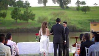 La Imponente Vientos De Jalisco - El Obsesionado (Video Oficial)