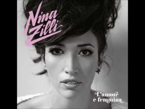 Nina Zilli - L'inverno all'improvviso