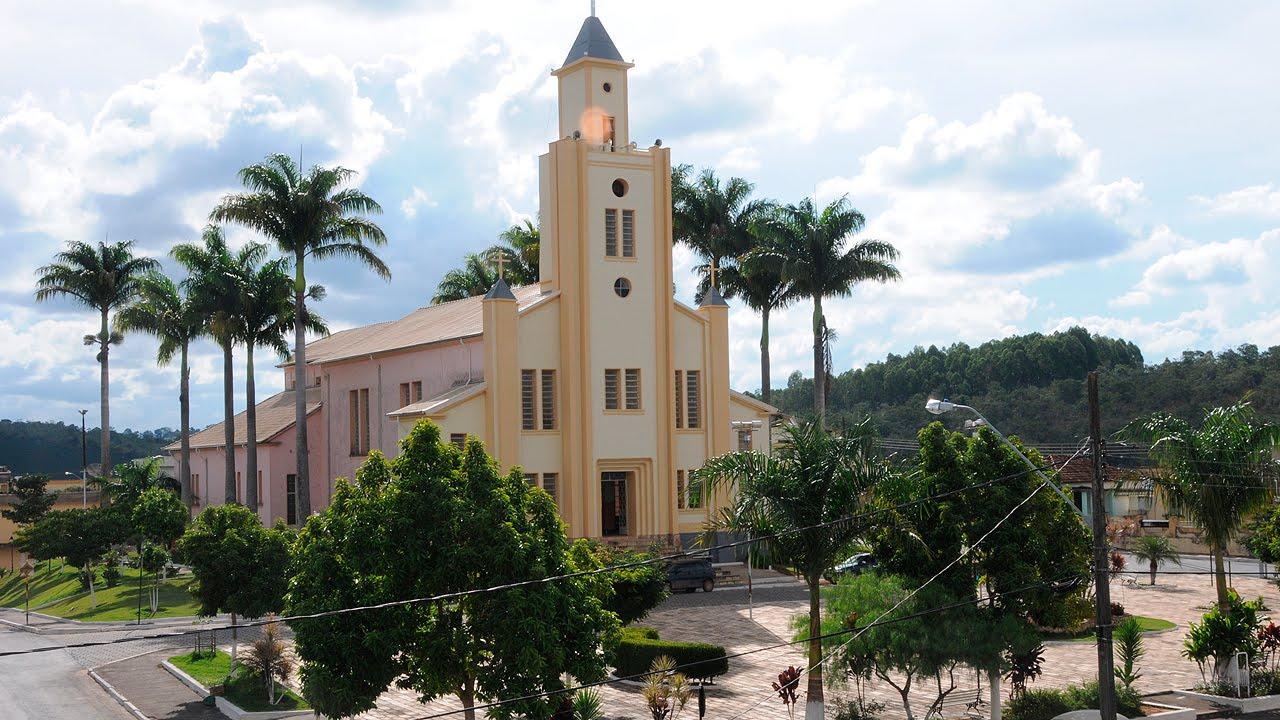 Camacho Minas Gerais fonte: i.ytimg.com