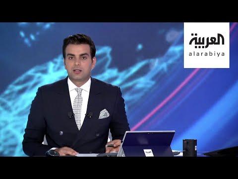 بانوراما | هل تدفع تركيا المنطقة للمواجهة في ليبيا؟  - نشر قبل 2 ساعة