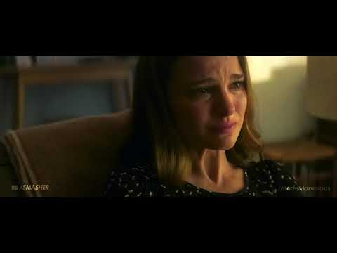 [Film Riot TM] THOR LOVE AND THUNDER (2022) Teaser Trailer Concept   Natalie Portman