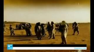 """كتيبة المرابطون التابعة لتنظيم """"القاعدة في المغرب الإسلامي"""" تتبنى هجوم مالي"""