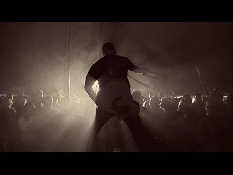 Bob Bissonnette - La balade des malades (vidéoclip officiel)