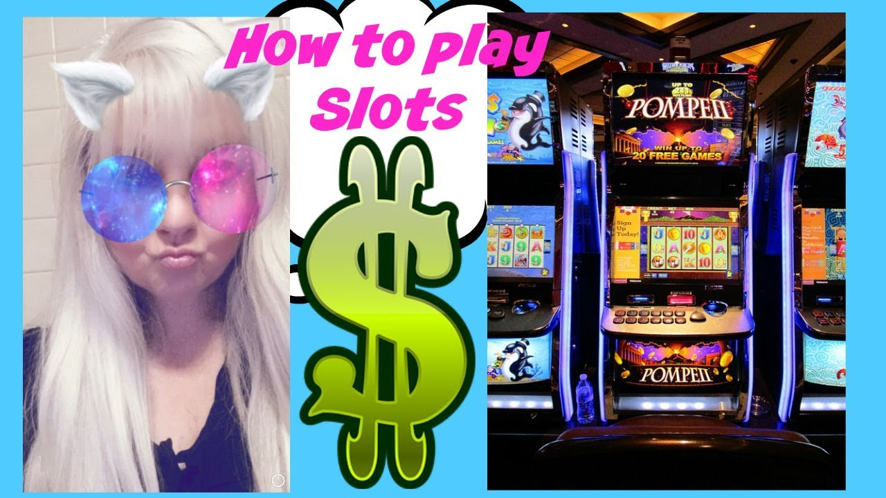 super slots machine