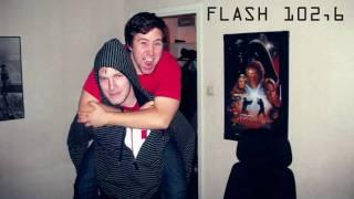 flash, 102,6