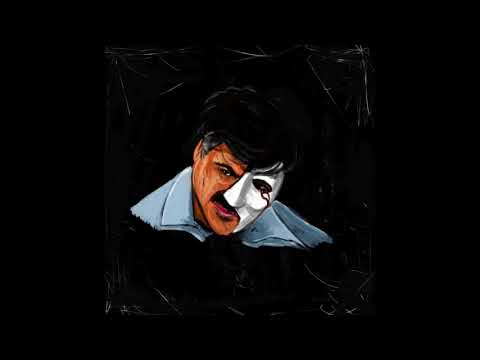 A$ton Matthews - Phantom of The Opera (feat. Velous) (Prod. by Velous)