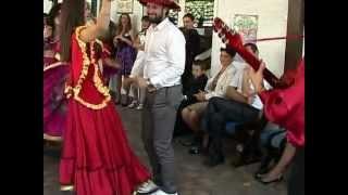 Ковель свадебные приколы цыгане.