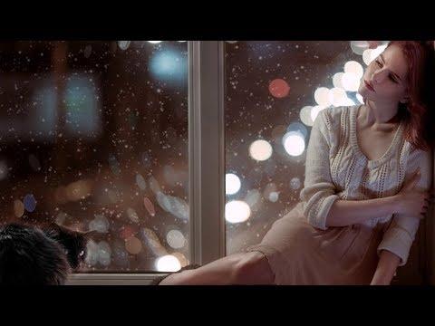 «Время медленно струилось» 💢 Стихи Лидии Тагановой на фоне красивой музыки