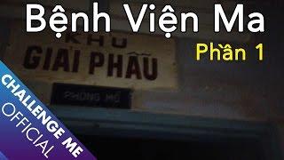 Video [Tập 9-Phần1] Hành Trình Tìm Ma ở Bình Phước | Chinh Phục Nhà Ma download MP3, 3GP, MP4, WEBM, AVI, FLV April 2018