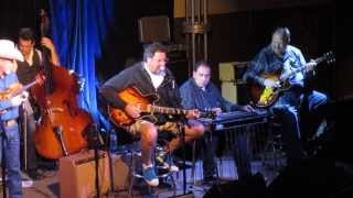 "Vince Gill - ""Together Again"" Thumbnail"