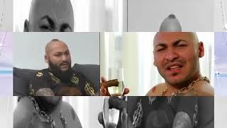 interviu-cu-dani-mocanu-by-adrian-bahmuteanu-2018