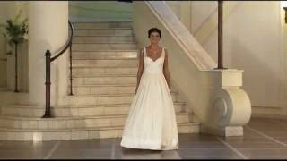 Юнона. Свадебные платья в Саранске