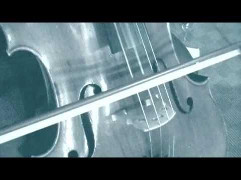 indie folk music video - Hollow Trust by KITES & CROWS