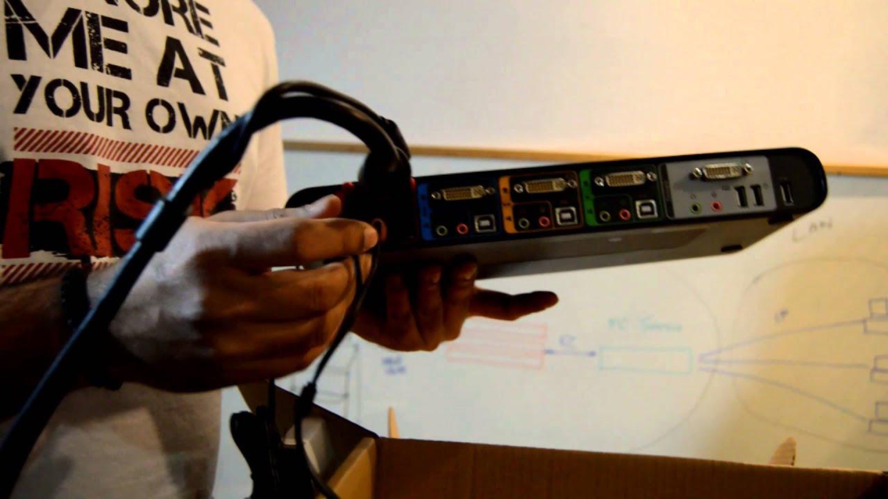 BELKIN SOHO KVM DRIVERS FOR WINDOWS DOWNLOAD