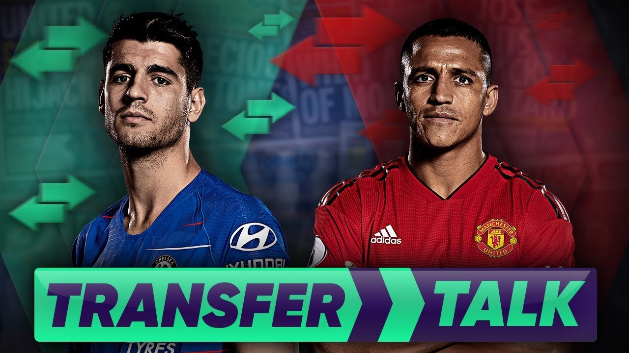 leaked-alexis-sanchez-regrets-joining-manchester-united-transfer-talk