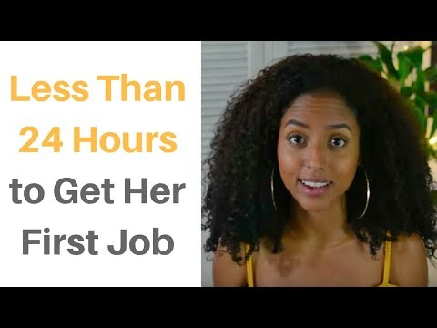 How to Get Your First Freelance Job Online in 24 Hrs (Live Experiment)