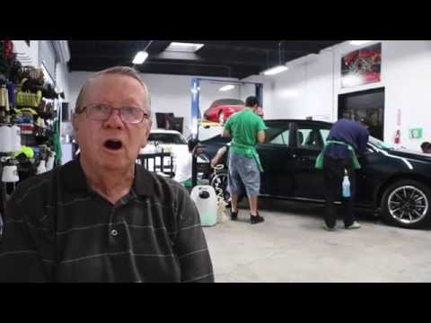 How to start your own successful business - Smart Detailing University
