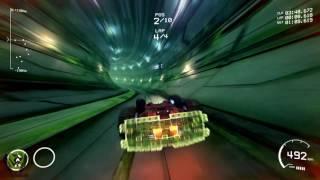 GRIP | PC Gameplay | 1080p HD | Max Settings