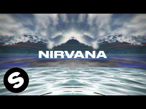 A7S - Nirvana mp3 letöltés
