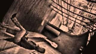 john frusciante - Unreachable - subtitulos español mp3