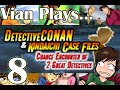 Vian Plays Detective Conan And Kindaichi Case Files (8)
