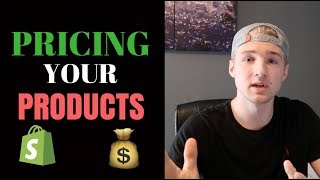 How To Price Your Dropshipping Products