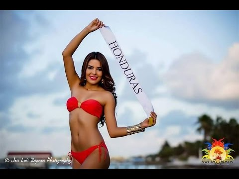 Ltima Hora Encuentran Los Restos De Miss Honduras Mundo