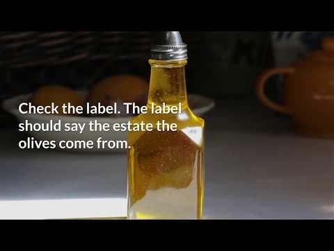 Fake Olive Oil Brands List 2017