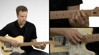 Major 9Th Guitar Chords Guitar Lesson.mp3