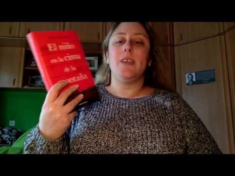 review-el-niño-en-la-cima-de-la-montaña-de-john-boyne