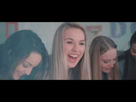 Delta Gamma Hofstra Recruitment Video 2017