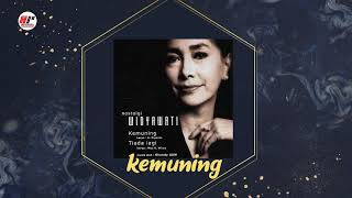 Widyawati - Kemuning (Official Audio)