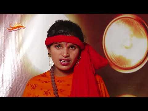 singer sita sargam bolbam geet 2018 dj baje devghar nagriya