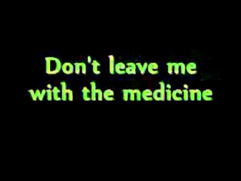 Hurts - Evelyn (Lyrics)