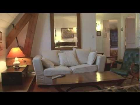 Les Marins d'Iroise - Santiano (clip officiel)de YouTube · Durée:  3 minutes 11 secondes
