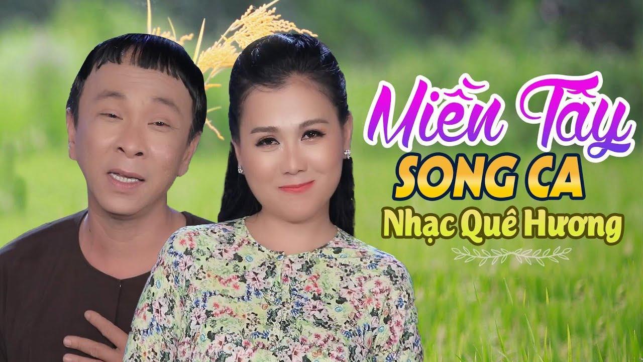 Lk Nhạc Trữ Tinh Miền Tay Song Ca Nhạc Dan Ca Trữ Tinh Que Hương Miền Tay Hay Nhất 2020 Youtube
