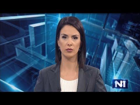 Dnevnik u 19/Sarajevo/10.12.2017.