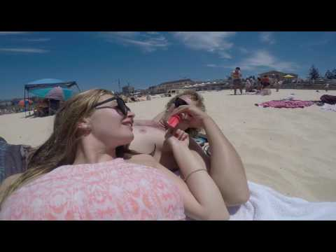 Sydney Trip 2017 : Ashlee Mooney